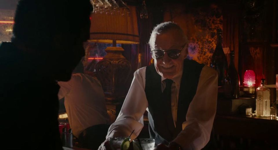 stan-lee-cameo-ant-man