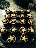 christmas mincepies