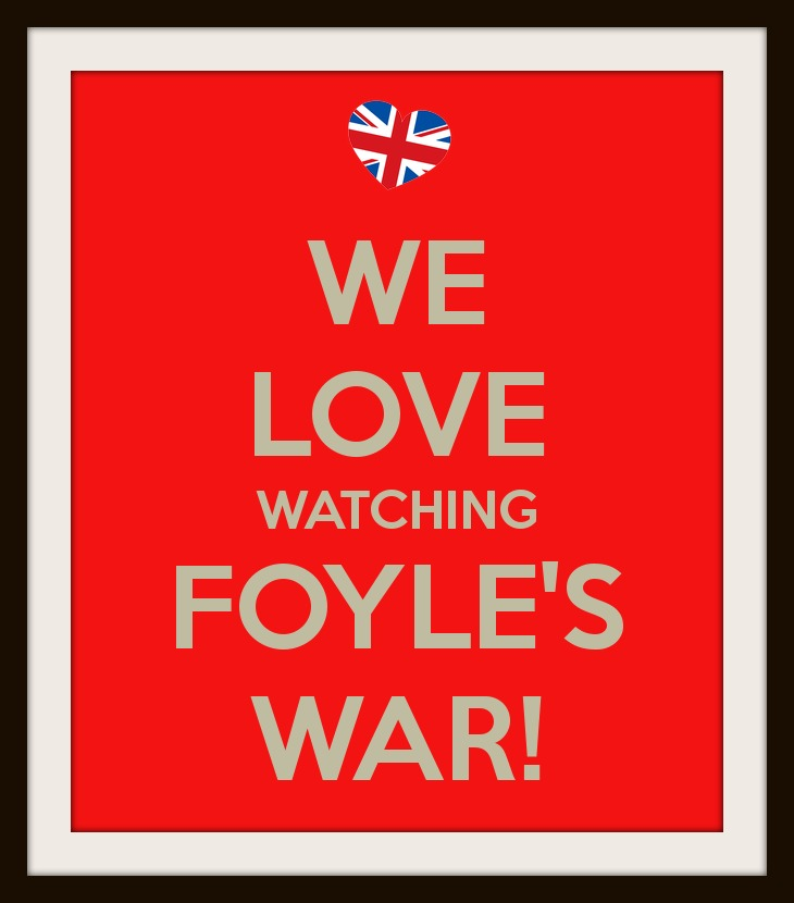 we love foyle's war 2.jpg