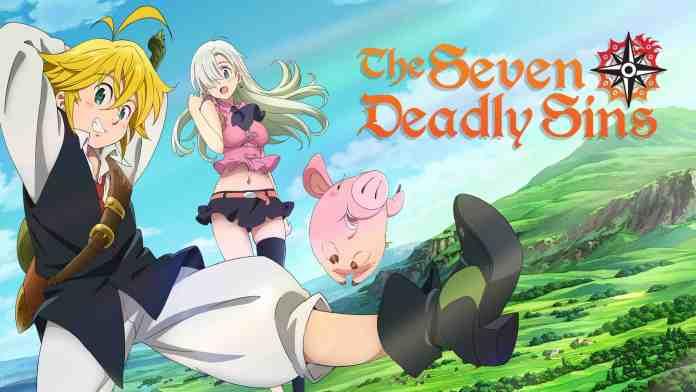 the-seven-deadly-season-4