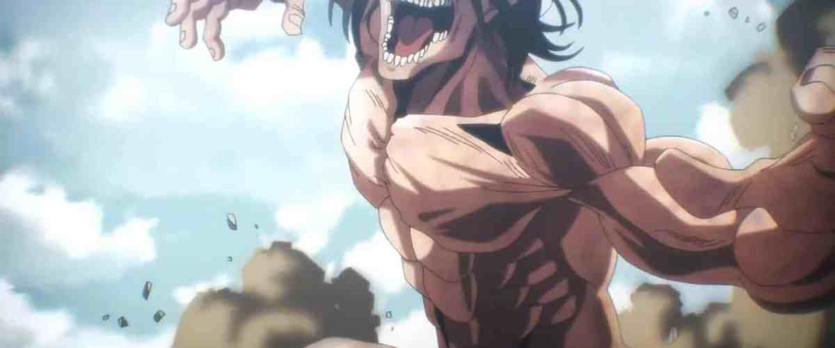 attack on titan final season part 2