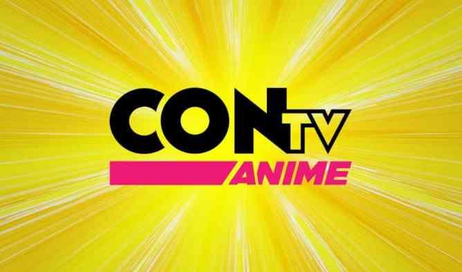 Watch Anime Free Online contv