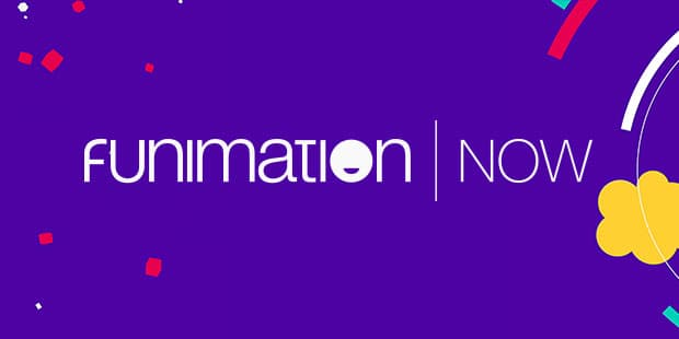 Funimation Watch Anime Free Online
