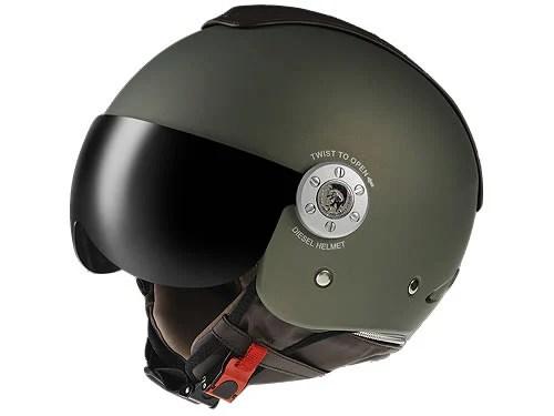 https://i2.wp.com/theawesomer.com/photos/2009/04/042709_helmet_1.jpg
