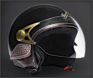 https://i2.wp.com/theawesomer.com/photos/2009/05/051309_helmet_t.jpg