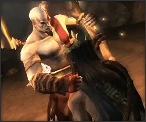 https://i2.wp.com/theawesomer.com/photos/2010/07/072510_gameplay_gow_ghost_of_sparta_t.jpg