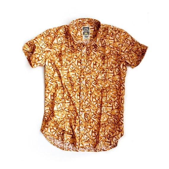 Deli Snacks Shirts