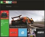 Xbox One & Kinect Demo 2