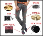 DrumPants