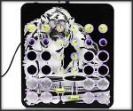 umidi Custom DJ Controllers