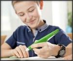 VibeWrite Learning Pen