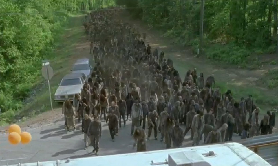 https://i2.wp.com/theawesomer.com/photos/2015/07/the_walking_dead_season_6_trailer_1.jpg