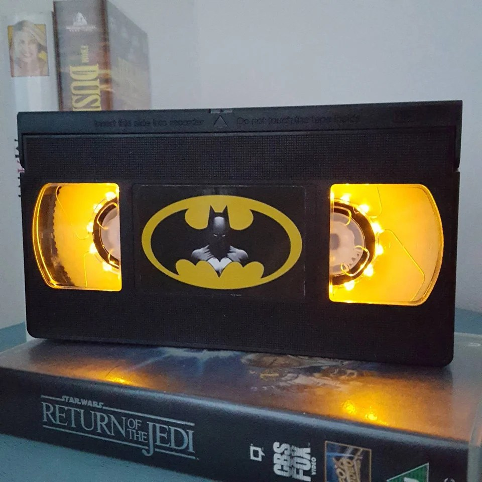 Best Led Tape Lights