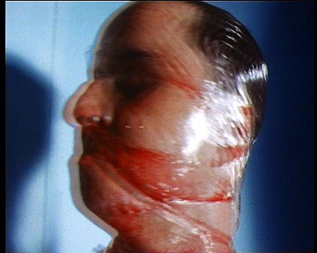 ©Brilliant Films/Skeptics 1988