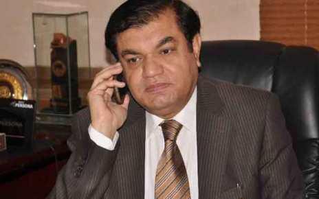 Mian-Zahid-Hussain