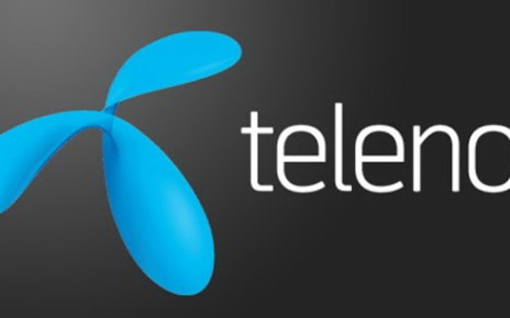Telenor Pakistan champions in Diversity and Inclusion