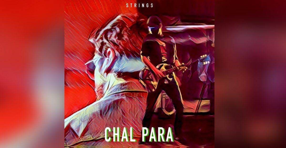 Chal Para