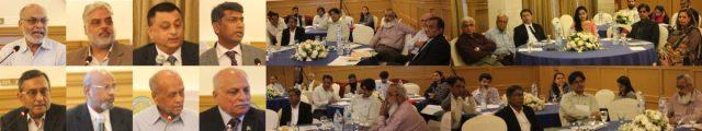 Employers Federation of Pakistan