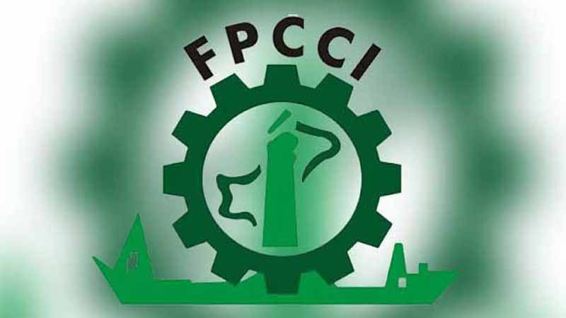 FPCCI THe azb