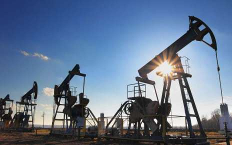 Pakistan promising market for oil and gas sector