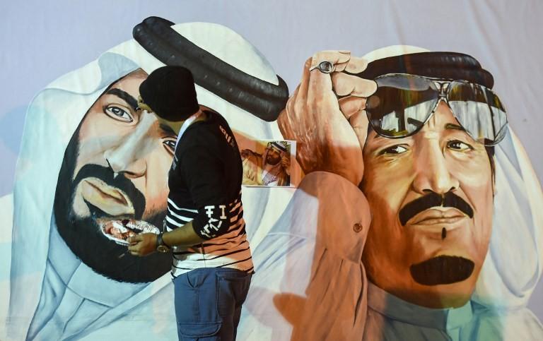 saudi-king-backs-crown-prince-son-amid-furore-over-khashoggis-murde