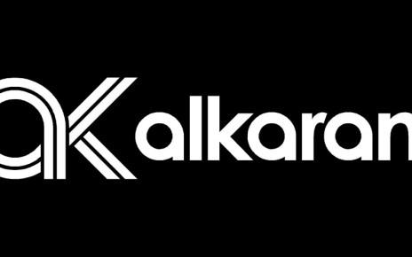 Alkaram Reopened Bahadurabad Store in Karachi