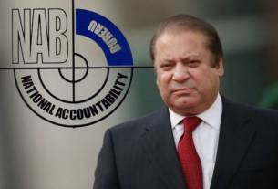 NAB to file appeal against Nawaz Sharif's acquittal in Flagship reference case