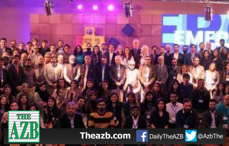 Pakistan's National Health Vision 2025