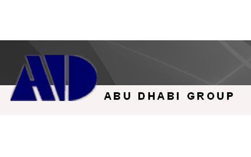 Daily The Azb – Dominique Russo Appointed CEO of Abu Dhabi