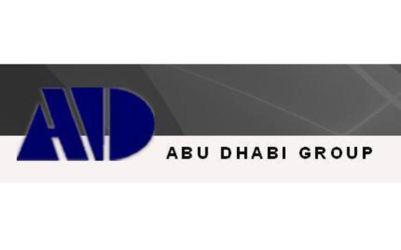 Abu Dhabi Group
