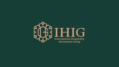 International Hospitality Investment Group