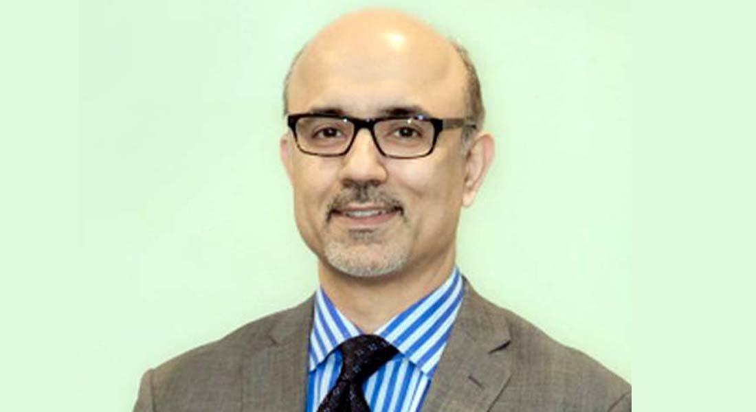 Muhammad Mudassar Aqil