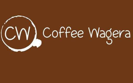 Coffee Wagera