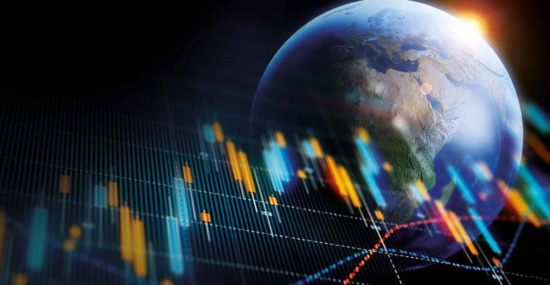 Global Clean-Tech Business