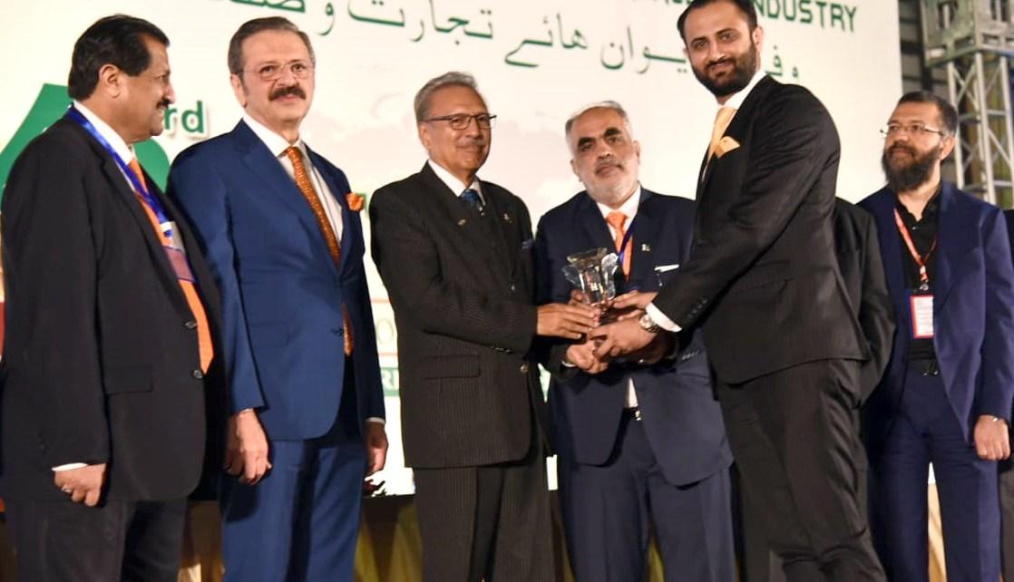 Mirza Omair Baig