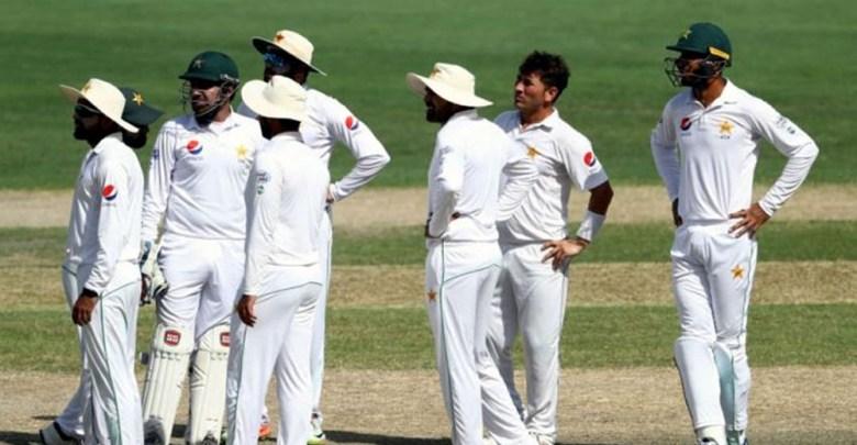 Pakistan will Host Sri Lanka