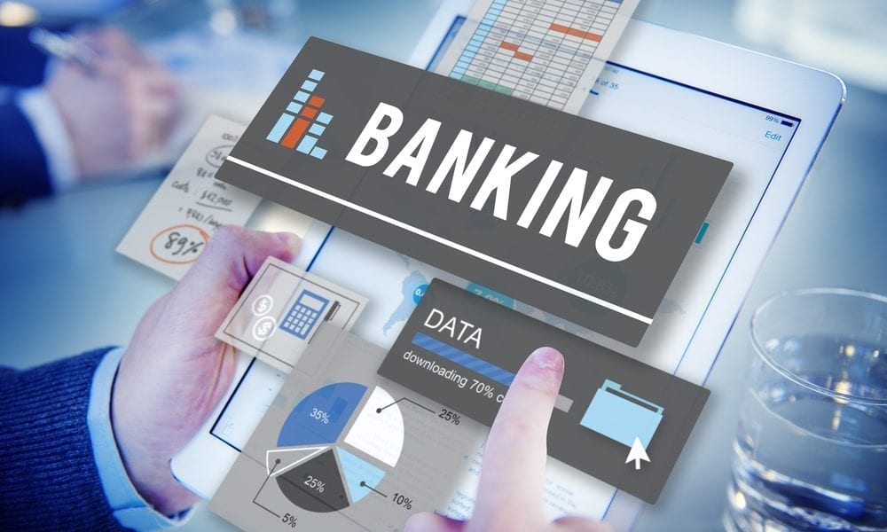 Banking at the crossroads