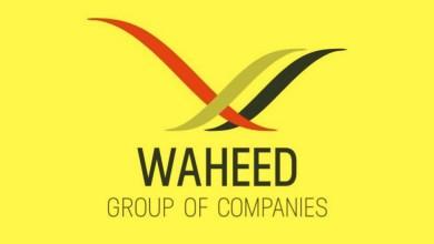 Waheed Group