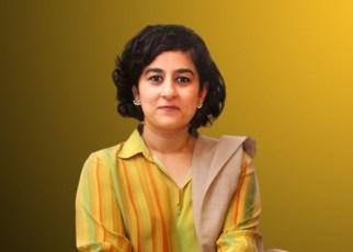 Digital Pakistan Initiative