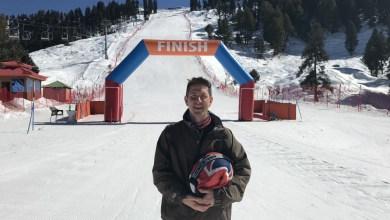 Karakoram International Alpine Ski Cup