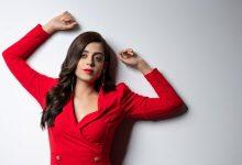 Yashma Gill Photoshoot