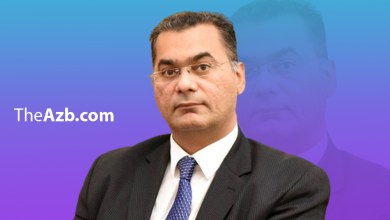 Kashif Motan