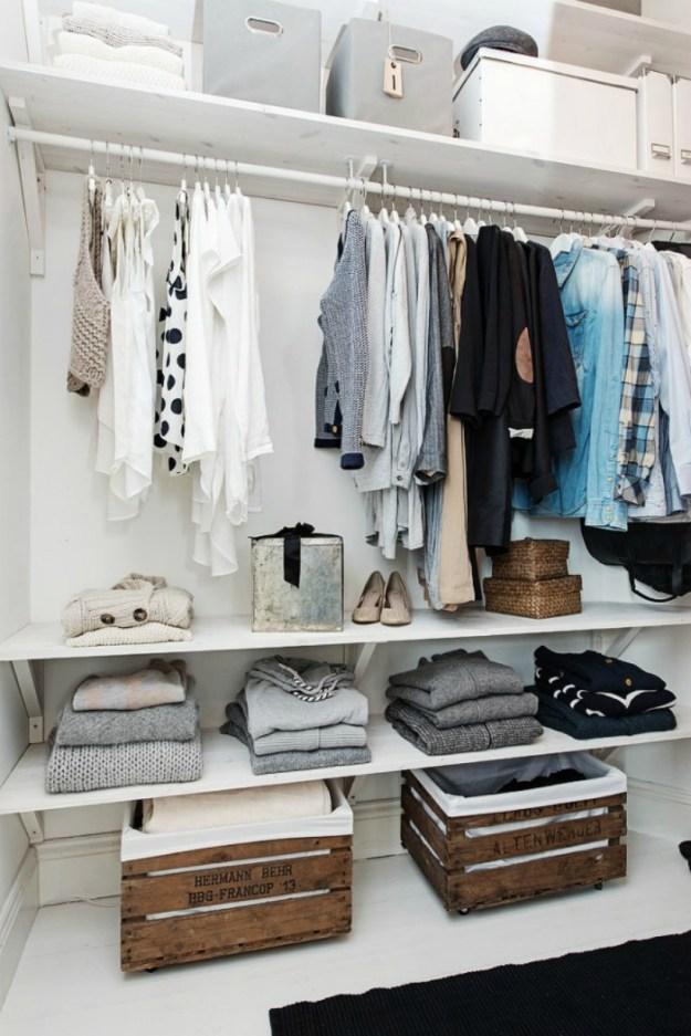 declutter-closet5