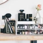 Выкинуть хлам из дома: Решаем проблему лишней косметики