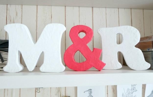 letters-3d1