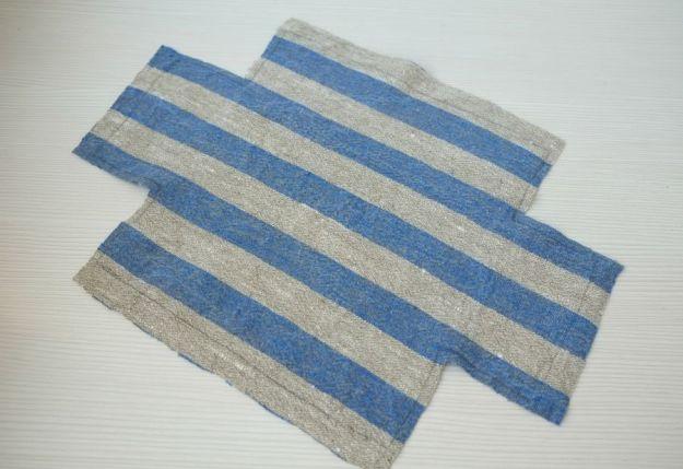 tissue-box-fabric