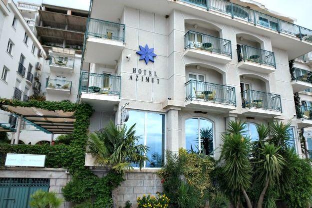 azimut-hotel