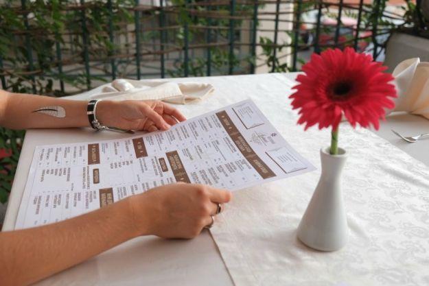 restaurant-azimut