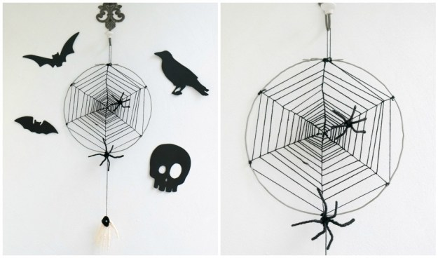 halloween-decor-web