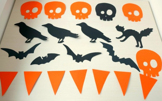 halloween-garland-elements1